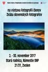 foto-clen-slovak-fotograf-plagat-2017