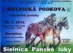furmanske_preteky_2014-sielnica