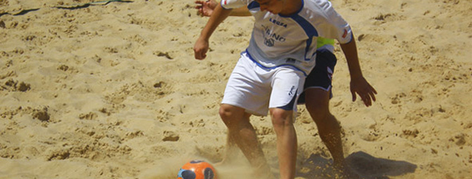 futbal-plaz