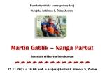 gablik_pozv