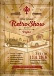 grand-retro-show-2016-plagat