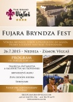 GV_Fujara-bryndza fest_FINAL