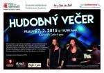 hudobny-vecer-cafe-4-you