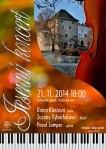 jesenny-koncert-2014