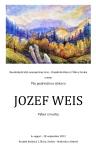 jozef-weis