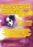 karneval-na-lade-2015