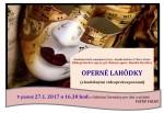 klub-opery-januar-2017-plagat