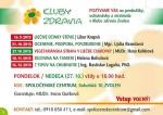 kluby_zdravia
