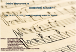 komorny-koncert-plagat-2017