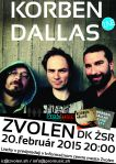 korben_dallas_plagat