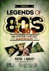 legends-of-80-charisma-2014
