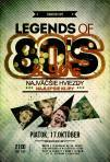 legends-of-80