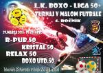 limfu-50-turnaj