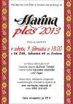 marina-ples-2013