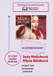 melichova-blsakova-plagat-2017