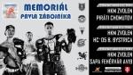 memorial-pavla-zabojnika-2014