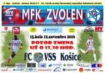 mfk-zvolen-vss-kosice-plagat-2016