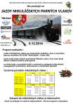 mikulas-vo-vlaku