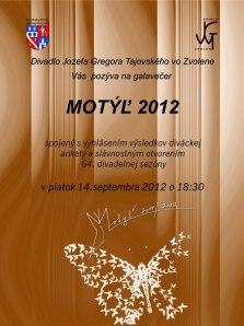 motyl-zvolen-divadlo