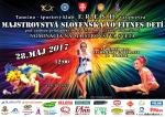 ms-fitnes-deti-zv-plagat-2017