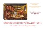 najkrajsie-knihy-slovenska