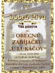 obecna_zabijacka_u_lukacov_18_01_2014