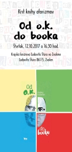 od-ok-do-booka-plagat-2017