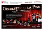 orchester-de-la-pink-2015