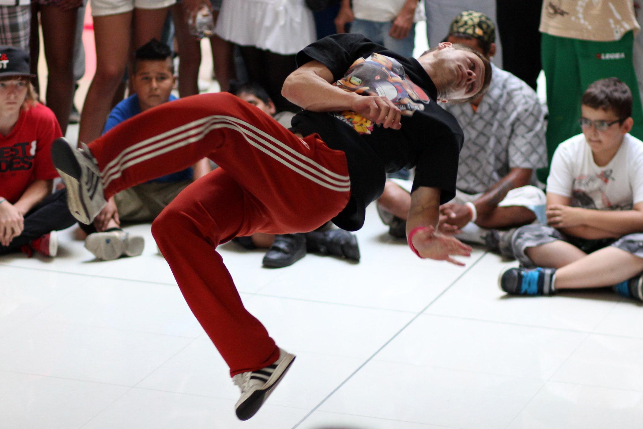 outbreak-8-hip-hop-zvolen-32