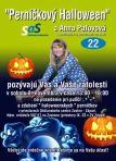 pernickovy-halloween