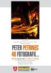 peter-petrinec-40-fotografii
