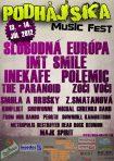 podhajska-music-fest