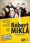 robo-mikla-gjk-2016-plagat