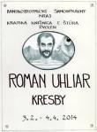 roman-uhliar
