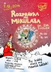 rozpravka-pre-mikulasa-2014