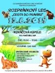 rozpravkovy-les-2014-kovacova
