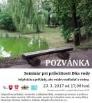 seminar-den-vody-2017-plagat