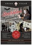 strasidelna-prehliadka-viglas-2016-plagat