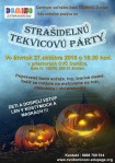 strasidelna-tekvicova-party