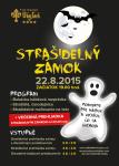 Strasidelny_zamok-viglas