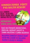 summer-zumba-party