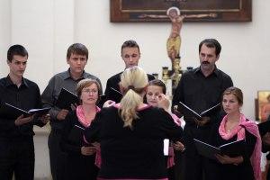 sviatok-cyrila-a-metoda-2012-zvolen