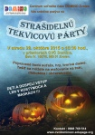 tekvicova-party-zvolen