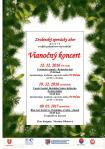 vianocny-koncert-zsz-2016-plagat