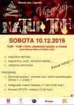 vianocny-natur-trh-2016-plagat