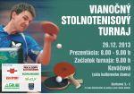 vianocny_stolnotenisovy_turnaj_2013