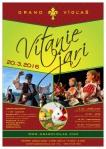 vitanie-jari-viglas-2016