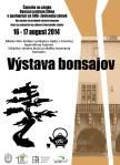vystava-bonsajov-2014-zvolen