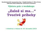 vystavka_pozv