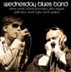wednesday-blues-band-peter-cmorik-a-bobosom